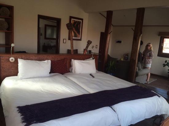 Desert Breeze Lodge: photo2.jpg