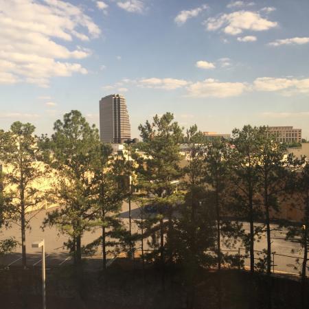 Embassy Suites by Hilton Atlanta - Galleria : photo0.jpg