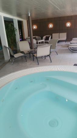 Hotel Muller : 20160528_143550_large.jpg