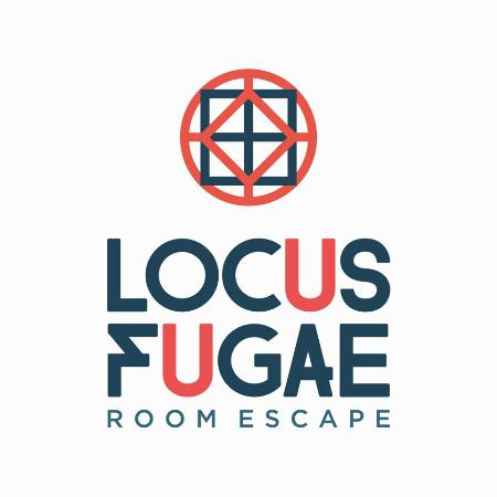 Room Escape Alicante