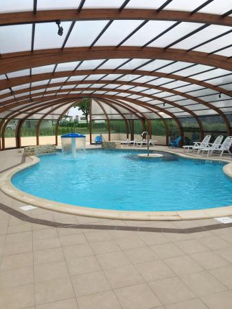 Camping Du Poulquer   Prices U0026 Campground Reviews (Benodet, France)    TripAdvisor