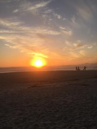 Camps Bay, Zuid-Afrika: photo2.jpg
