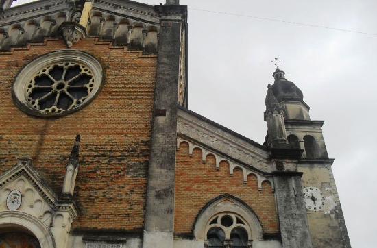 Chiesa di San Fior