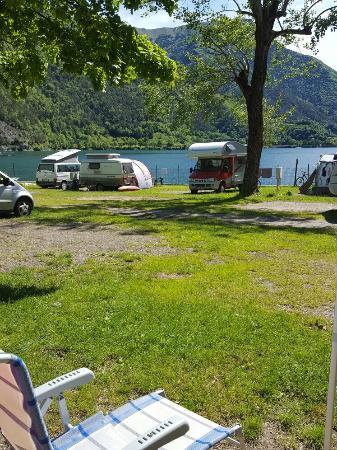 Camping al lago: 20160524_102826_large.jpg