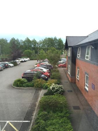 Premier Inn Swansea North Hotel: photo8.jpg