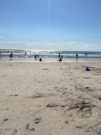 Ponte Vedra Beach, FL: photo0.jpg