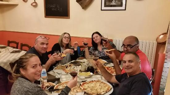 Gambassi Terme, Italia: 20160527_083730_large.jpg