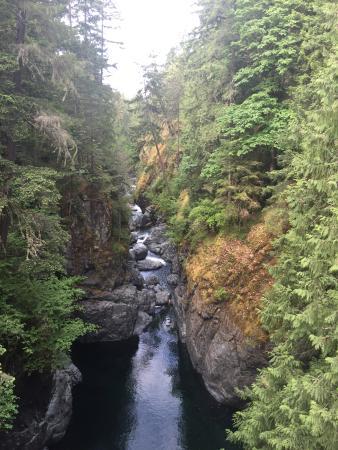 Nanaimo صورة فوتوغرافية