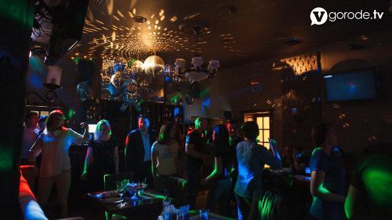 Ночной клуб скала славянск на кубани на чем зарабатывают в ночном клубе