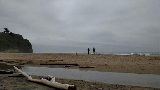 Pomponio State Beach: Screenshot_2016-05-23-14-05-28_large.jpg
