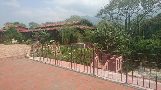 San Andres Huayapam, Mexico: DSC_0286_large.jpg