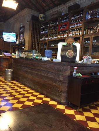 Marcelo Elias Lanchonete e Restaurante