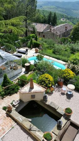 Villa Mina: 20160528_114546_large.jpg