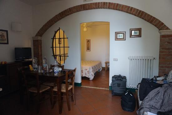 La Casa delle Querce: photo4.jpg