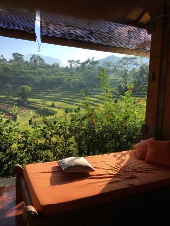 Subak Tabola Villa: photo0.jpg