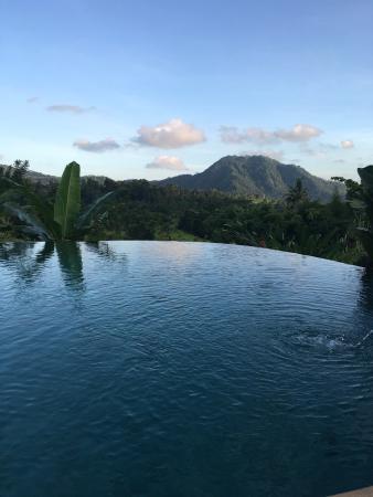 Subak Tabola Villa: photo6.jpg