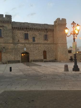 写真Castello枚