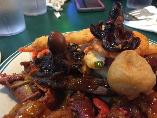 Photo1jpg Picture Of Grand China Buffet El Paso Tripadvisor