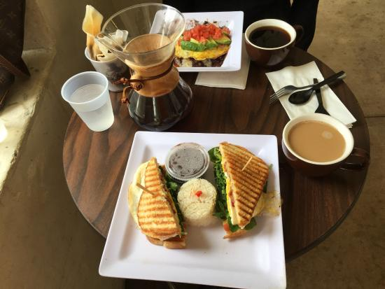 Havana Kitchen Cafe, Temecula - Restaurant Reviews, Phone Number ...