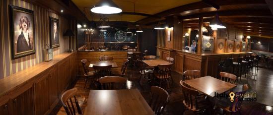 Public House, Fisciano   Via Giovanni Paolo II   Restaurant Reviews, Phone  Number U0026 Photos   TripAdvisor