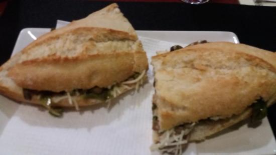 Classic Cafe Sant Celoni