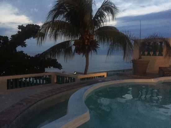 Sunset Paradise Villas: photo7.jpg
