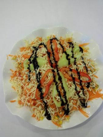 Spyros Restaurant
