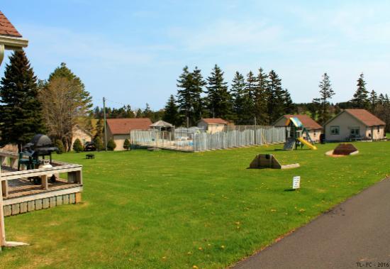 fairways cottages updated 2019 prices cottage reviews cavendish rh tripadvisor com