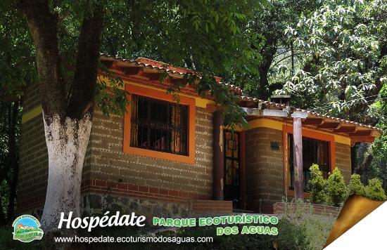 Tlalmanalco, Mexico: getlstd_property_photo