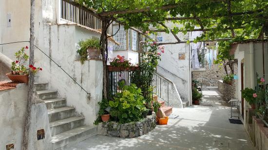 Casa San Michele: 20160528_120237_large.jpg