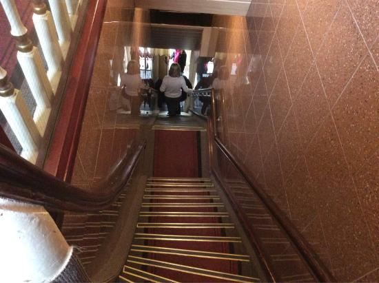 Hotel Di-Ann: photo1.jpg