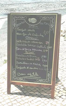 Restaurante Pasteleria Galao