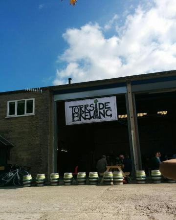 Torrside Brewing: IMG_20160529_171408_large.jpg