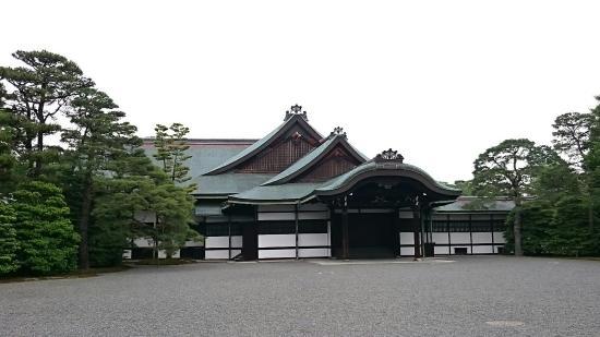 Sento Imperial Palace (Sento Gosho): DSC_2971_large.jpg