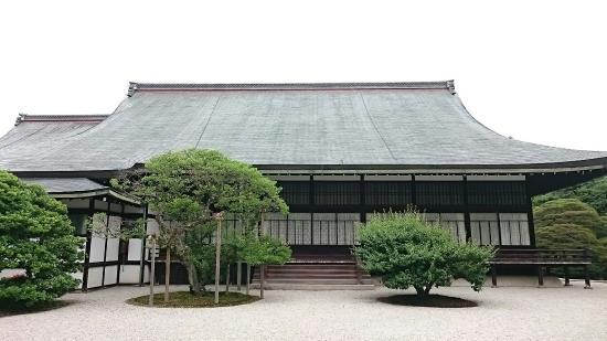 Sento Imperial Palace (Sento Gosho): DSC_2978_large.jpg