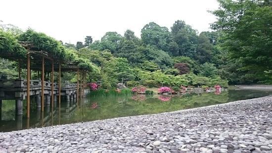 Sento Imperial Palace (Sento Gosho): DSC_3038_large.jpg
