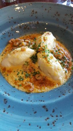 Chez Roux Restaurant: 20160502_131658_large.jpg