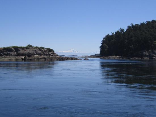 Gulf Islands National Park Reserve of Canada: photo8.jpg