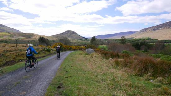 Home - Visit North Mayo