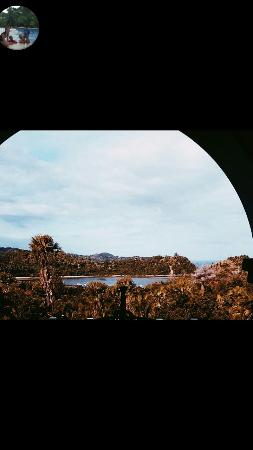 The Manor at Puerto Galera: Screenshot_2016-05-30-08-27-09_large.jpg