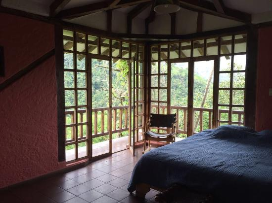 Hacienda Primavera Wilderness Ecolodge: photo4.jpg