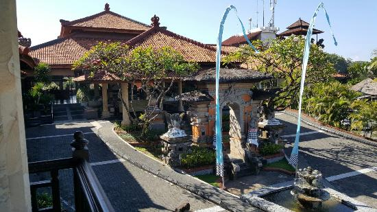 Sol Beach House Bali Benoa By Melia Hotels International