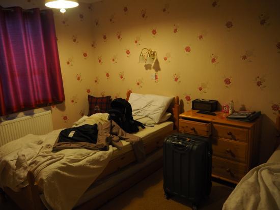 Alltonside Guest House Photo