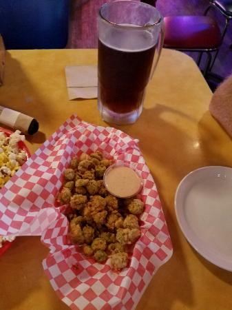 Dixie Grill: TA_IMG_20160529_174735_large.jpg