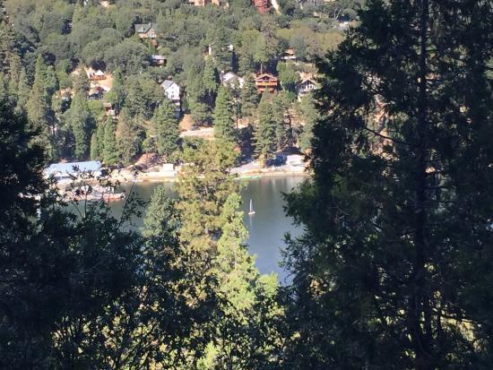 Lake Gregory Regional Park: photo1.jpg