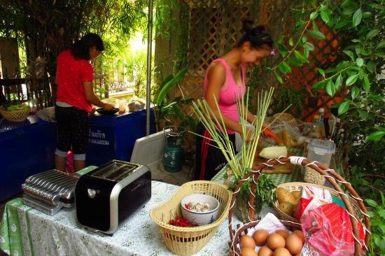 Jaidii Guesthouse: photo2.jpg