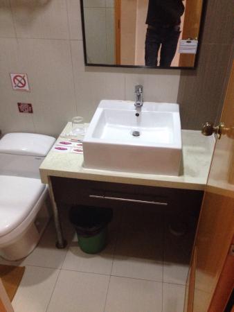 카사 보코보 호텔 사진