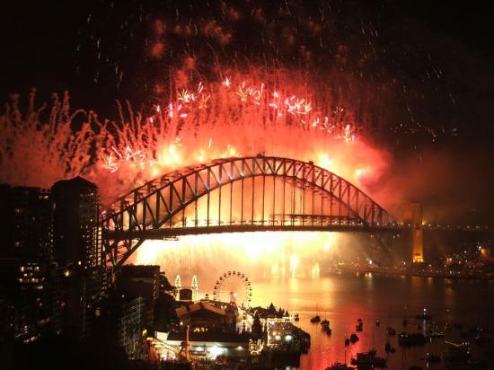 North Sydney Harbourview Hotel Au 149 2019 Prices Reviews