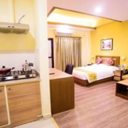 jasmine apartment hotel prices reviews kathmandu nepal rh tripadvisor com