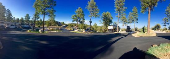 Alto, Nuevo México: photo0.jpg